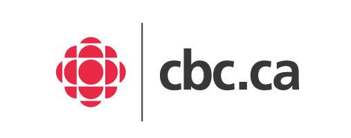 CBC - SRC